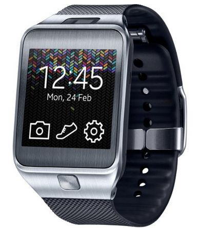 samsung galaxy gear 2 neo handy uhren testsieger. Black Bedroom Furniture Sets. Home Design Ideas